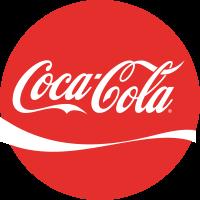 Coke Circle