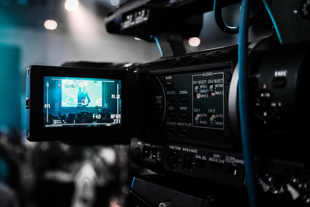 How to promote your business with videos from the top Newcastle video company