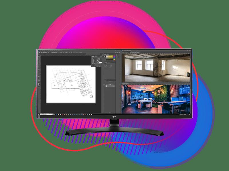 Design-neon-DT