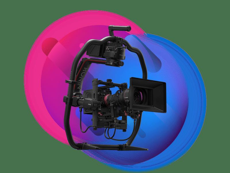 Film-neon-DT