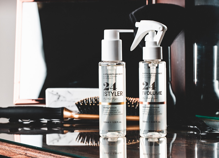 web design stylists products