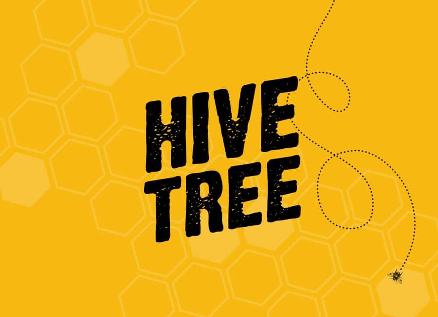 HiveTree digital marketing services