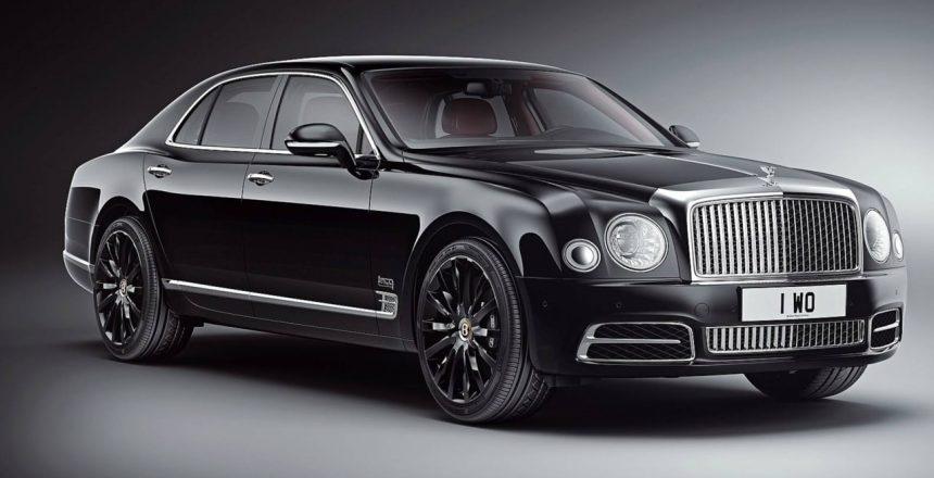 Bentley-mull-blog