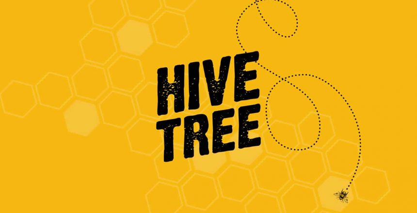 hivetree-blog-featured